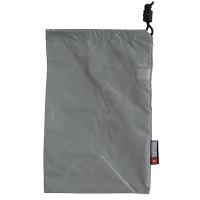 Мешок-чехол Tatonka Flachbeutel (29х40см), серый 3045.025