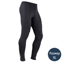 Штаны мужские MARMOT Stretch Fleece Pant (р. XL), black 80910.001- XL