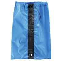 Мешок-чехол плоский Tatonka Flachbeutel (29x40cм), синий 3050.194