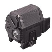 Фонарь пистолетный Nitecore NPL10 (Cree XP-G2 S3, 240 люмен, 5 режимов, 1хCR2)