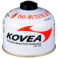 Баллон газовый Kovea (230гр)