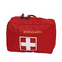 Аптечка Pinguin First Aid Kit S (14х10х5см), красная F05