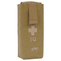 Подсумок-аптечка Tasmanian Tiger Tourniquet Pouch 2 (12x7x2.5см), khaki