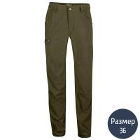 Брюки мужские MARMOT Arch Rock Pants (р.36), green mulch 52370.3947-36