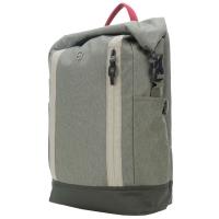 Рюкзак Victorinox Altmont Classic Rolltop Laptop (20л, 29x44x16см), оливковый 602148