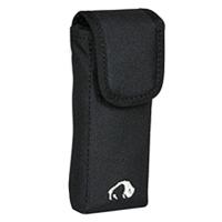 Чехол для телефона Tatonka Mobile Case (13х5х2.5см), черный 2153.040