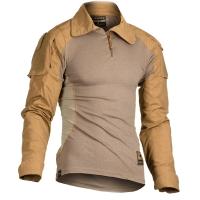 Рубашка Claw Gear Mk.II Combat Shirt (р.56), CB