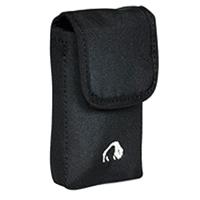 Чехол для телефона Tatonka Mobile Case (11х6.5х2.5см), черный 2150.040