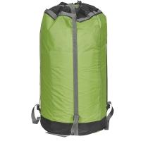 Компрессионный мешок Tatonka Tight Bag (8л), зеленый 3022.007