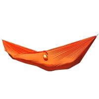 Гамак Levitate Air (3x1,4м), оранжевый