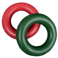 Эспандер-круг кистевой (7.5см), в ассортименте