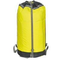 Компрессионный мешок Tatonka Tight Bag (18л), серый 3023.316