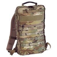 Рюкзак тактический, медицинский Tasmanian Tiger TT Medic Assault Pack MC (15л), multicam