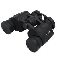 Бинокль Canon (8x40)