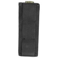 Модуль съёмный под систему Velcro Nitecore NHL03 (для сумки NTC10), черный