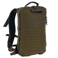 Рюкзак тактический, медицинский Tasmanian Tiger TT Medic Assault Pack MC2 (15л), olive