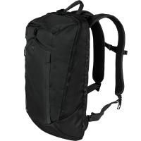 Рюкзак Victorinox Altmont Active Compact Laptop (14л, 28x46x15см), черный 602639
