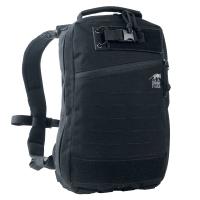 Рюкзак тактический, медицинский Tasmanian Tiger Medic Assault Pack MK 2 S (6л), black