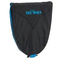 Косметичка Tatonka Care Purset (18x14x6см), черная 2827.040