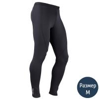 Штаны мужские MARMOT Stretch Fleece Pant (р. M), black 80910.001- M