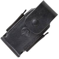 Чехол LEATHERMAN 4 Premium, черный 931016