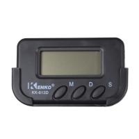 Часы автомобильные Kenko (1хAG10)
