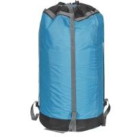 Компрессионный мешок Tatonka Tight Bag (30л), синий 3024.194