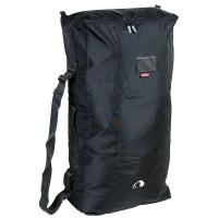 Чехол-сумка для рюкзака Tatonka Schutzsack (до 80л), черный 3085.040
