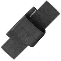 Модуль съёмный под систему Velcro Nitecore NHL01 (для сумки NTC10), черный