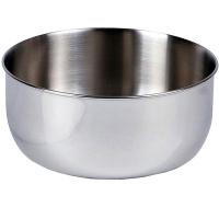 Миска Tatonka Small Pot Multi Set (1,4л) 4014.000