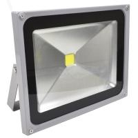 Прожектор светодиодный 220ТМ  (LED-SP, 4000 люмен, IP65, 6000К, 50W)