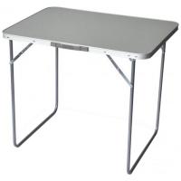Стол туристический складной Pinguin Table M (80x60x69см) 618006