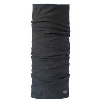 Многофункциональный аксессуар на шею / головной убор Wind X-treme WINDWOOL GREY