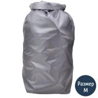 Гермомешок Hasta DryWear М, серый