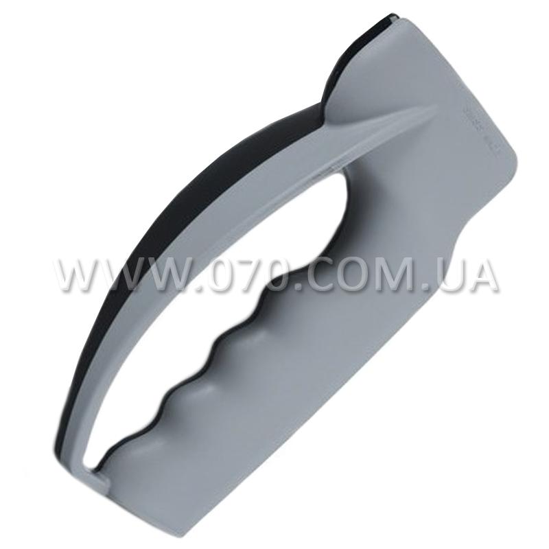 Купить точило для ножа victorinox нож охотника импортный