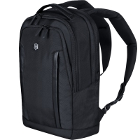 Рюкзак Victorinox Altmont Professional Compact Laptop (15л, 31x48x23см), черный 602151