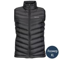 Жилет женский MARMOT Wm's Jena Vest, черный (р.XL)