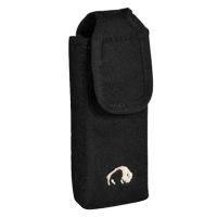 Чехол для телефона Tatonka Mobile Case (11х5х2.5см), черный 2151.040