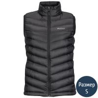 Жилет женский MARMOT Wm's Jena Vest, черный (р.S)