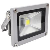 Прожектор светодиодный 220ТМ (LED-SP, 1100 люмен, IP65, 6000К, 10W)