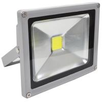 Прожектор светодиодный 220ТМ  (LED-SP, 2000 люмен, IP65, 6000К, 20W)