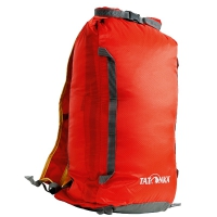 Рюкзак Tatonka Multi Light Pack M (15л), красный 2206.015