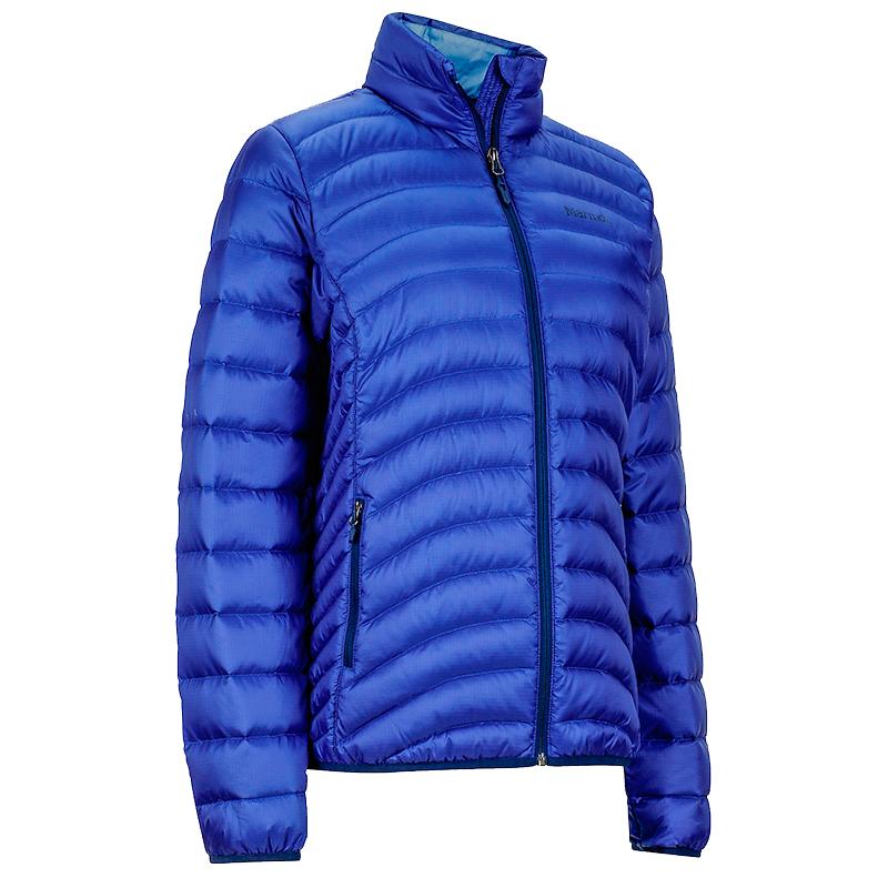 Куртки Баллоны Купить