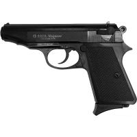 Пистолет сигнальный Ekol Majarov (9.0мм), черный