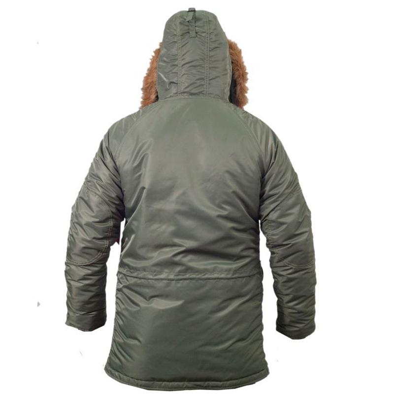 Куртка Chameleon Купить