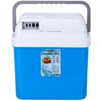 Автохолодильник THERMO TR-124A (24л), охлаждение + нагрев