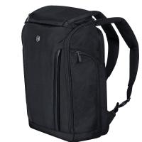 Рюкзак Victorinox Altmont Professional Fliptop Laptop (22л, 28x45x20см), черный 602153
