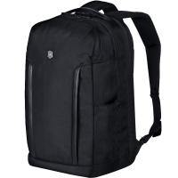Рюкзак Victorinox Altmont Professional Deluxe Travel Laptop (24л, 30x47x23см), черный 602155