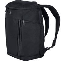 Рюкзак Victorinox Altmont Professional Deluxe Fliptop Laptop (24л, 31x47x22см), черный 602152