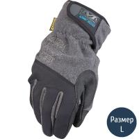 Перчатки многоцелевые Mechanix Wear Cold Wind Resisant (р.L)